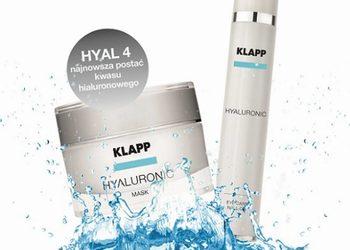 Spa & Wellness Kasprowy - hydra infusion