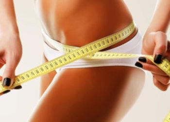 Spa & Wellness Kasprowy - masaż wyszczuplająco-modelujący