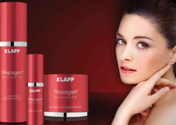 Spa & Wellness Kasprowy - repagen exlusive