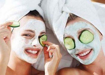 """Victoria Day Spa luxury na Rynku - pakiet """"owoc przyjaźni"""" (masaż masełkiem shea, masaż twarzy, szyi i dekoltu, ampułka+maska)"""