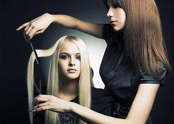 Klinika Urody - konsultacja fryzjerska