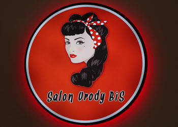 Salon Urody BiS