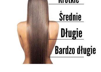 Beauty Salon Matrioshka  - strzyżenie damskie z modelowaniem długie włosy