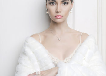 MEA CLINIC  - makijaż ślubny