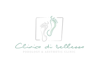 Clinica di bellezza
