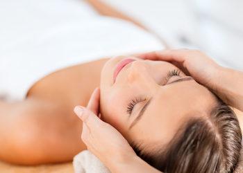 MEA CLINIC  - masaż ciała z regeneracją