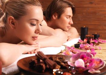 MEA CLINIC  - masaż klasyczny