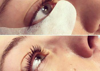 Klinika Piękna Monika Frąk - lifting, botox i laminacja rzęs