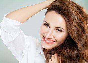 Instytut Trychologiczny - Zdrowie dla włosa
