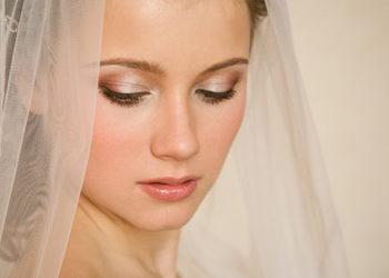 STUDIO MAESTRIA RADOM - próbny makijaż ślubny