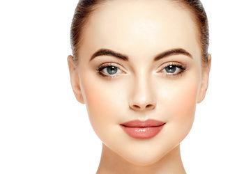 Savoca - eye expert treatment
