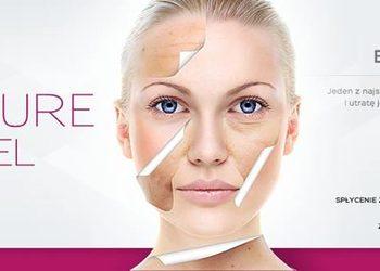 Studio Kosmetologii Looksus - retexture brite peel