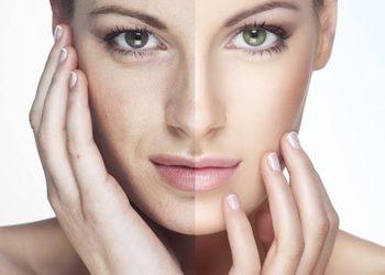 Studio Kosmetologii Looksus - rewitalizujący zabieg anti-age