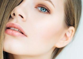 Studio Kosmetologii Looksus - terapeutyczny zabieg dyniowy