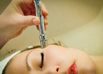 Studio Kosmetologii Looksus - mikrodermabrazja diamentowa