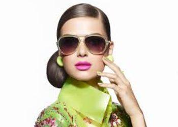 Studio Kosmetologii Looksus - manicure vinylux