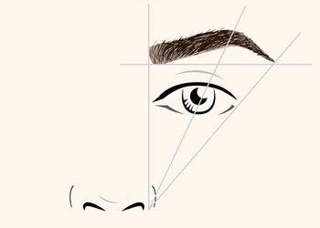 Uzdrowisko Poznania - kurs stylizacji oprawy oka perfect eye