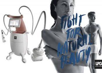 Centrum Zdrowia i Urody Mayorka - endermologia - 15 spersonalizowanych zabiegów na ciało x 40 min + kombinezon gratis