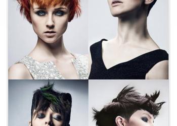 Fashion Brows Aleksandra Wąsik - strzyżenie damskie