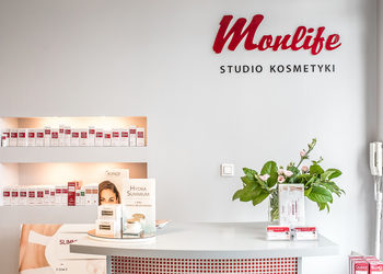 Studio Kosmetyki Monlife