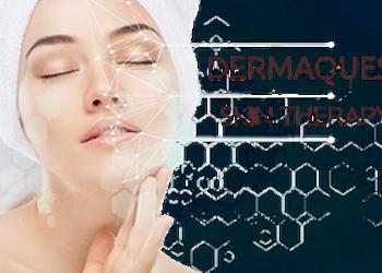 Studio Kosmetologii Looksus - tca [7%], bha [2%] + retinol [4%]