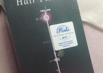 Twój Kosmetolog Aleksandra Wawro -Stalowe Magnolie Beauty Clinic Wawro&Chudzik - dr cyj mezoterapia igłowa skóry głowy