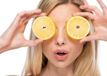 Studio Kosmetologii Looksus - retinol c infusion peel