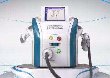 Yennefer Medical Spa - fotoodmładzanie - policzki