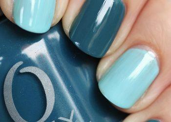STUDIO MAESTRIA RADOM - manicure kolor orly