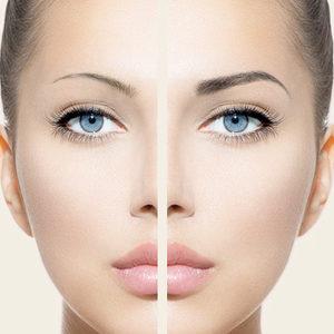 Microblading Makijaż Permanentny Brwi Metodą Piórkową Program