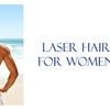 Laserhairremovalformen