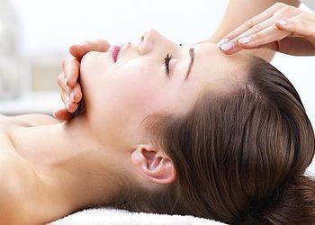 """Gabinet Kosmetyki Estetycznej ART SPA """"DeSo derm"""" - masaż kosmetyczny twarzy, szyi i dekoltu"""