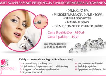 Studio Urody Edyta Kowalczyk - manicure klasyczny