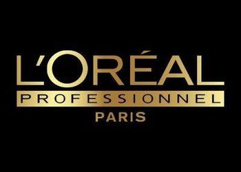 For Hair Hotel Radisson  - pielęgnacja loreal-ampułki