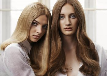 Kevin murphy color1