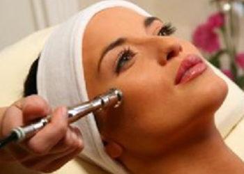 """Salon Fryzjersko- Kosmetyczny """"Hryszko Hair&Beauty"""" - mikrodermabrazja diamentowa"""