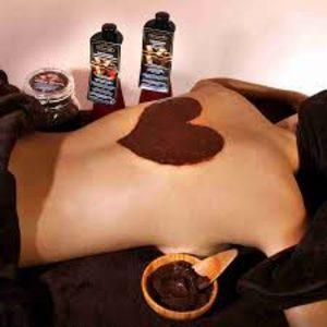Rytua_la_cremere_czekolada