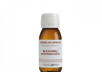 Nomelancafeicodespigmentante60mlph25