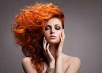 LOOK Salon Piękna - 26 koloryzacja włosów (jeden kolor)