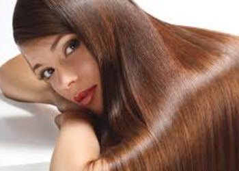 LOOK Salon Piękna - 28 zabieg olaplex odnowa włosa (do koloryzacji)
