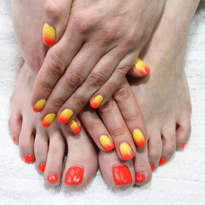 Manicurepedicurehybrydowy