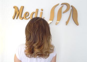 Salon mediSpa - kemon nutrizione ricca – actyva – silnie nawilżający rytuał pielęgnujący suche włosy z peelingiem skóry głowy