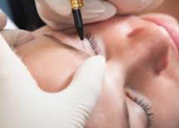 Salon Kosmetyczny Sekrety Urody - 5 makijaż permanentny kreski