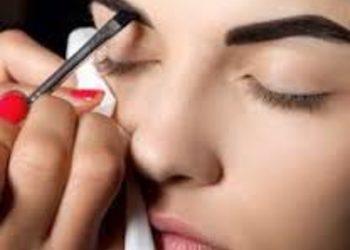 Salon Kosmetyczny Sekrety Urody - henna brwi