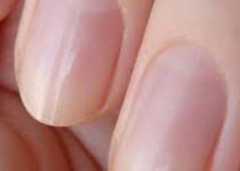 Salon Kosmetyczny Sekrety Urody - manicure japoński