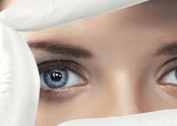 Abacosun Gliwice - clinical repair care -kuracja