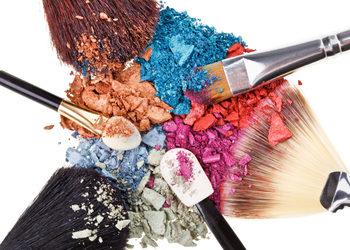 Beauty M Studio Urody - indywidualna lekcja makijażu