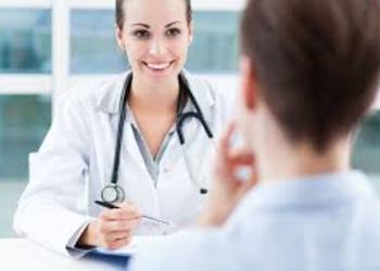 Miracle Clinic - konsultacja