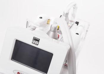 Klinika Urody Lorenzo Coletti Rumia - laserowe usuwanie owłosienia bikini  (99)