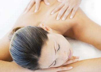 Yennefer Medical Spa - masaż limfatyczny - manualny częściowy
